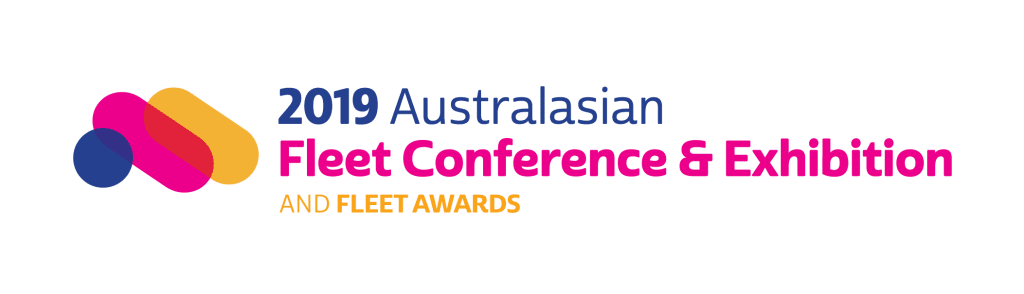 AfMA Conference 2019