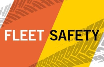 Fleet Safety 2019 Conference