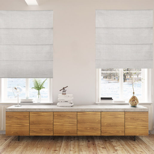blinds online nz envoy2 chino