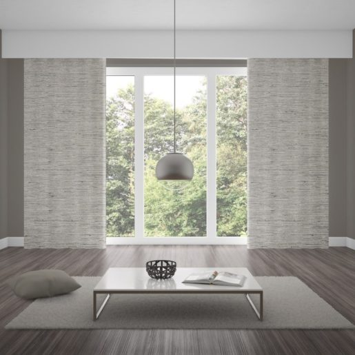 ready made curtains nz delta silver
