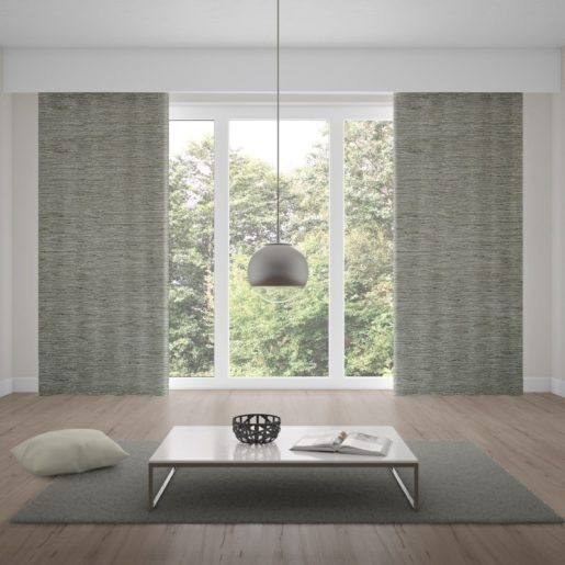 ready made curtains nz delta slate
