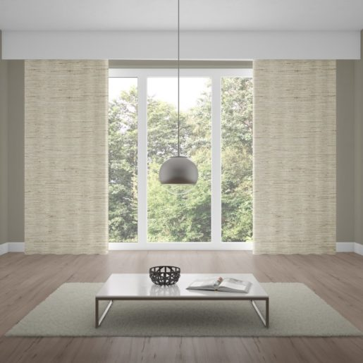 ready made curtains nz delta whisper