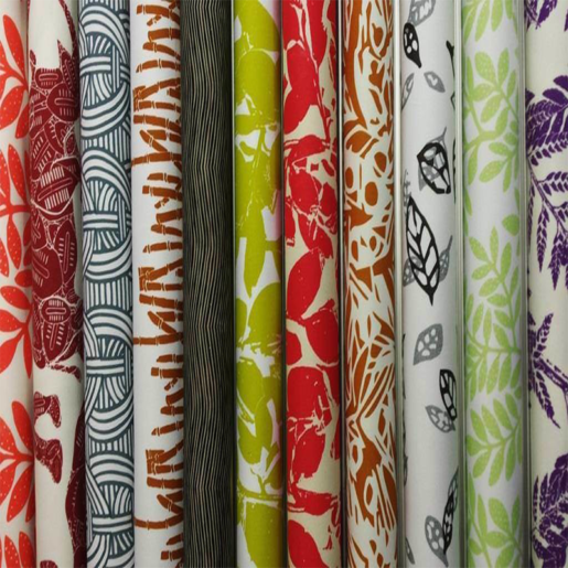 supply own fabric 2