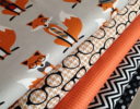 supply own fabric 3