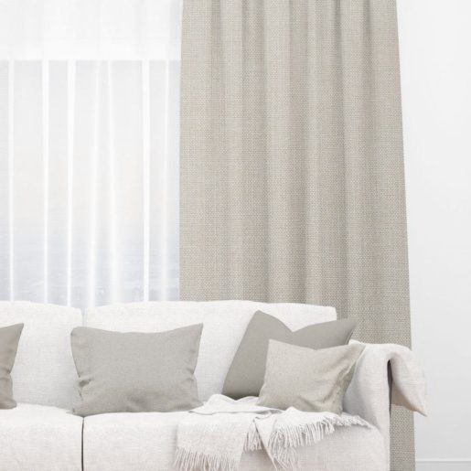 thermal curtains matrix oyster