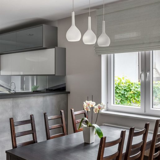 blinds luxe sage