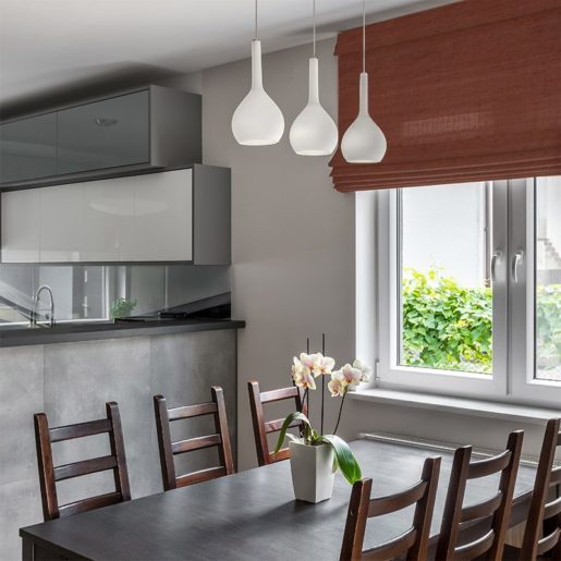 blinds luxe sequoia