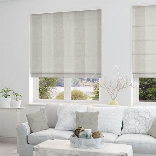 ready made blinds zanella vapour