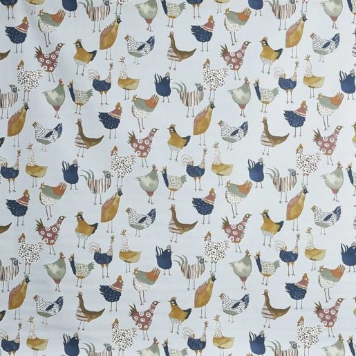fabrics online nz coup colonial