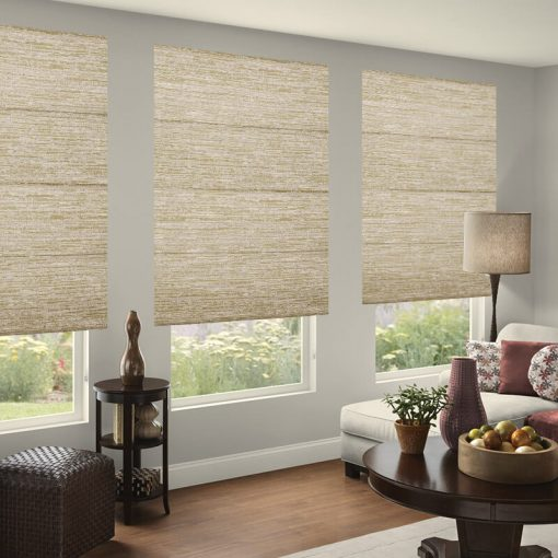 ready made blinds finno citron