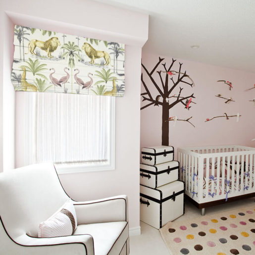 ready made blinds zoology everglade