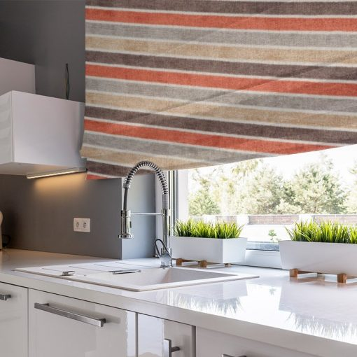 rods and blinds baseline earthstone