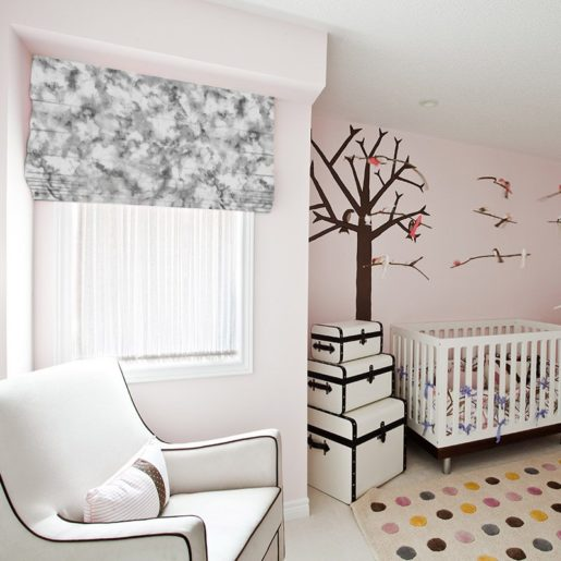 ready made blinds becloud sterling