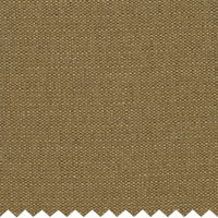 Clip Structure Taupe