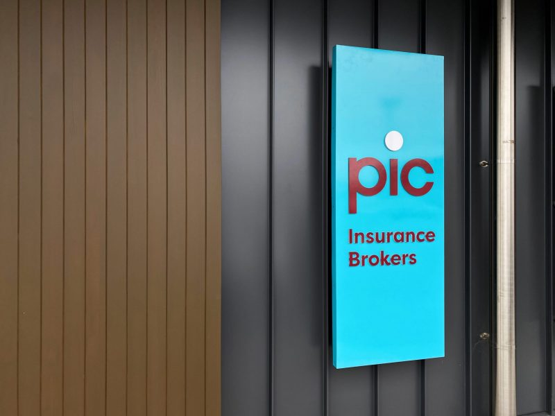 PIC Insurance Brokers (2)